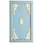 antique-cabinets-decor-doors3.jpg