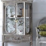 antique-cabinets-decor-doors4.jpg
