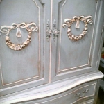 antique-cabinets-decor-doors5.jpg