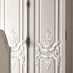 antique-cabinets-decor-doors7.jpg
