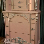 antique-cabinets-decor-doors8.jpg