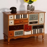 antique-chest-of-drawers-makeup12