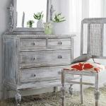 antique-chest-of-drawers-makeup17