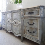 antique-chest-of-drawers-makeup2