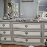 antique-chest-of-drawers-makeup6