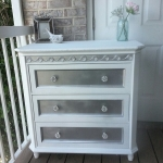 antique-chest-of-drawers-makeup7