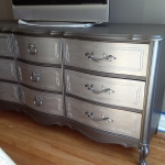 antique-chest-of-drawers-makeup8
