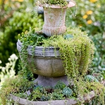 antique-farm-garden-by-dotti11.jpg