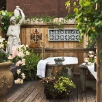 antique-farm-garden-by-dotti7.jpg