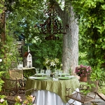 antique-farm-garden-by-dotti8.jpg