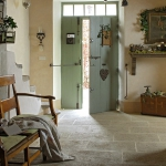 antique-french-houses-tours1-1.jpg