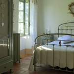 antique-french-houses-tours1-11.jpg