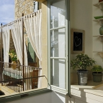 antique-french-houses-tours1-5.jpg