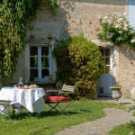 antique-french-houses-tours3-11.jpg