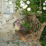 antique-french-houses-tours3-12.jpg