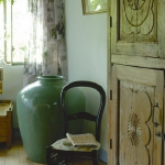 antique-french-houses-tours3-4.jpg
