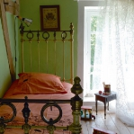 antique-french-houses-tours3-8.jpg