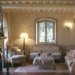 antique-furniture-and-decor-by-em1-1.jpg