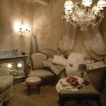 antique-furniture-and-decor-by-em1-2.jpg