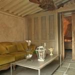 antique-furniture-and-decor-by-em1-3.jpg