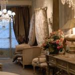 antique-furniture-and-decor-by-em1-5.jpg