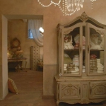 antique-furniture-and-decor-by-em1-6.jpg