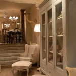 antique-furniture-and-decor-by-em1-7.jpg