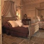 antique-furniture-and-decor-by-em2-1.jpg
