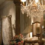 antique-furniture-and-decor-by-em3-1.jpg