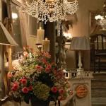 antique-furniture-and-decor-by-em3-2.jpg