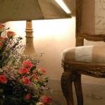 antique-furniture-and-decor-by-em3-3.jpg