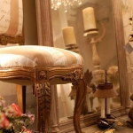 antique-furniture-and-decor-by-em3-4.jpg