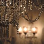 antique-furniture-and-decor-by-em3-5.jpg
