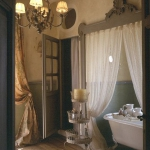 antique-furniture-and-decor-by-em4-3.jpg