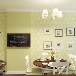 apartment-projects-n152-1-12