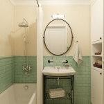 apartment-projects-n152-1-13