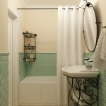 apartment-projects-n152-1-14