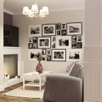 apartment-projects-n152-1-2