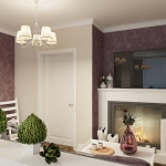 apartment-projects-n152-1-3