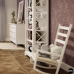 apartment-projects-n152-1-4