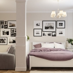apartment-projects-n152-1-5