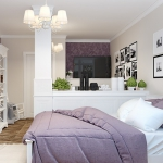 apartment-projects-n152-1-6