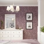 apartment-projects-n152-1-7