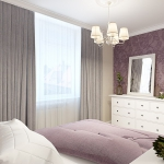 apartment-projects-n152-1-8
