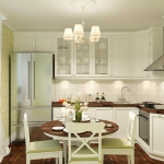 apartment-projects-n152-1-9
