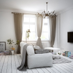 apartment-projects-n152-2-1
