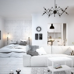 apartment-projects-n152-2-2