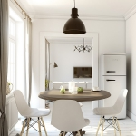 apartment-projects-n152-2-3