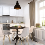 apartment-projects-n152-2-4