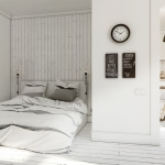 apartment-projects-n152-2-5